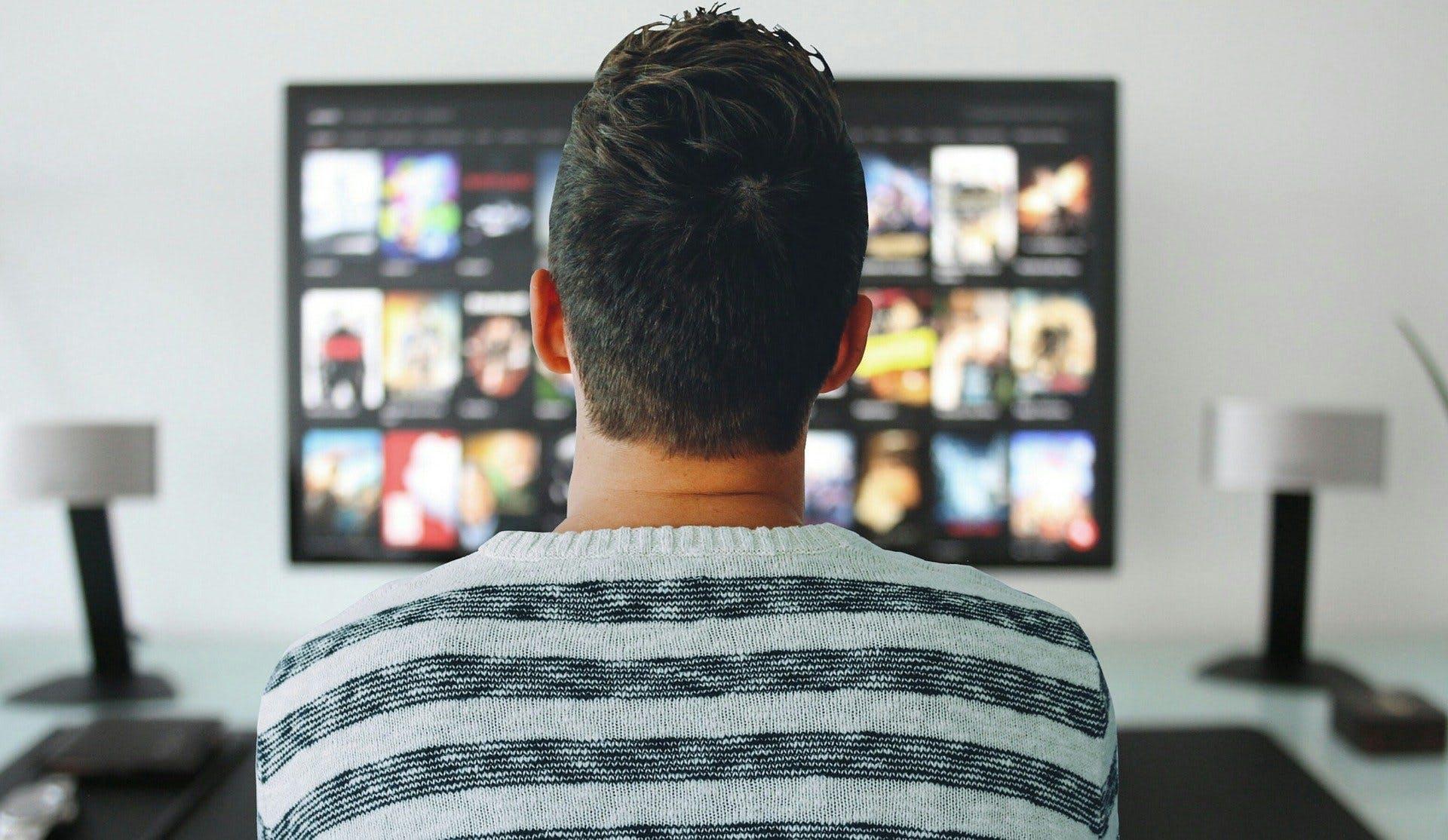 Conheça e compare: Netflix, Amazon Prime e Disney Plus.