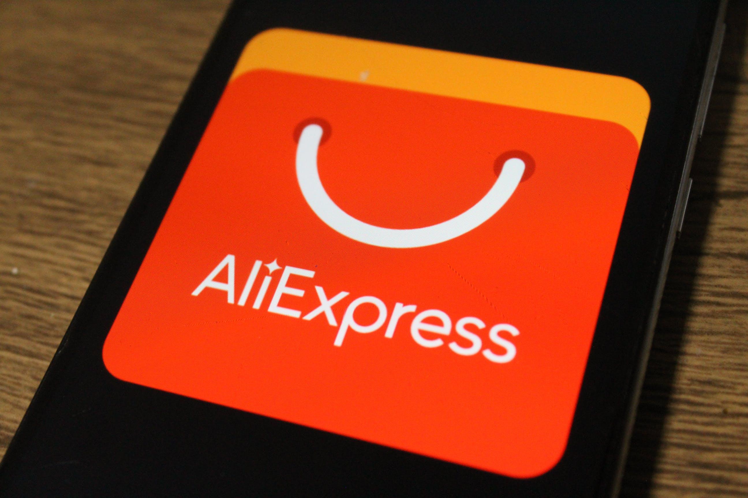 Como comprar no AliExpress? É seguro?