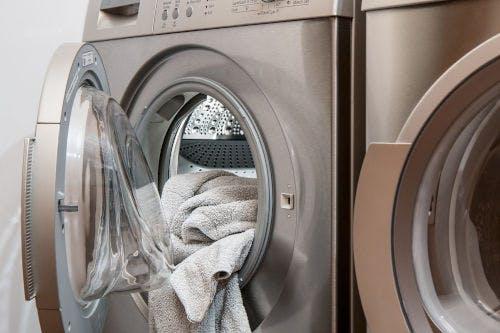 Máquina lava e seca: modelos para comprar em 2021
