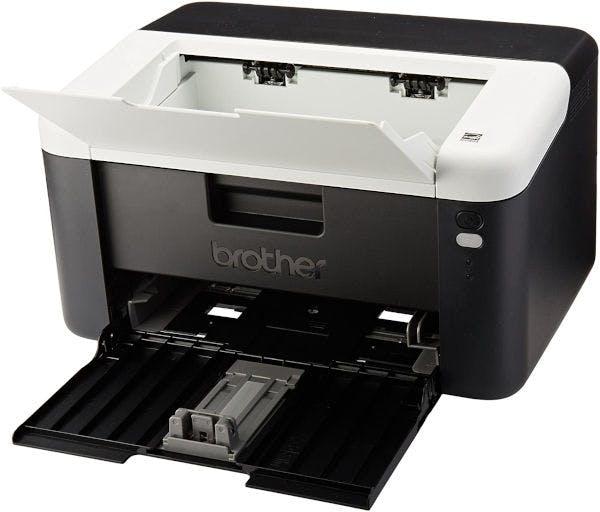 Impressora a laser Brother HL