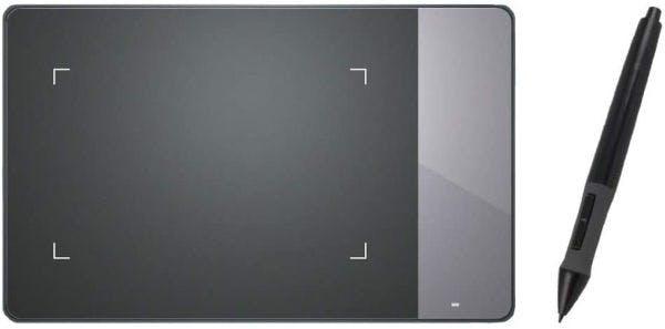 Mesa digitalizadora Huion 420
