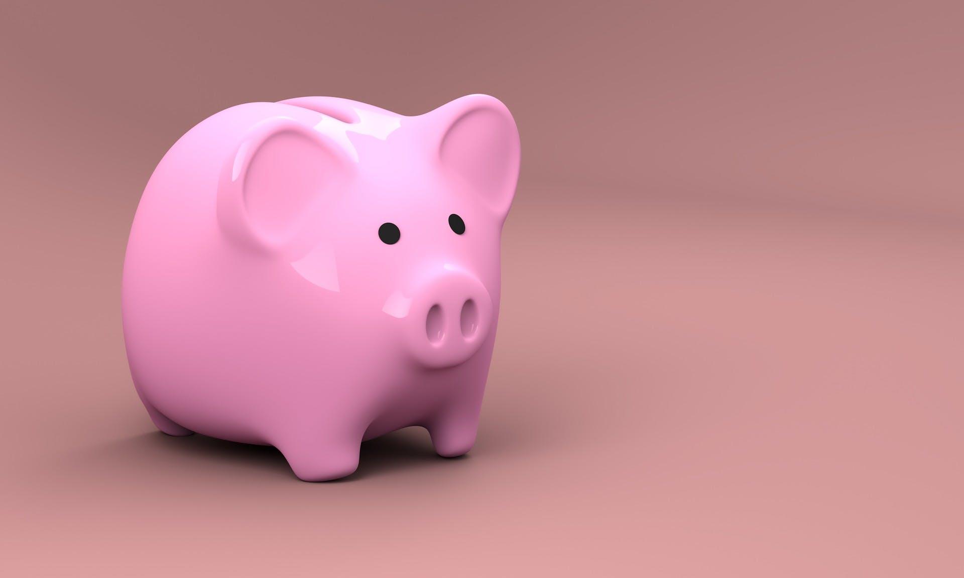 Empréstimo pessoal: o que é, quais os tipos, como funciona e tudo que você precisa saber!