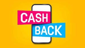 O que é como funciona Cashback?