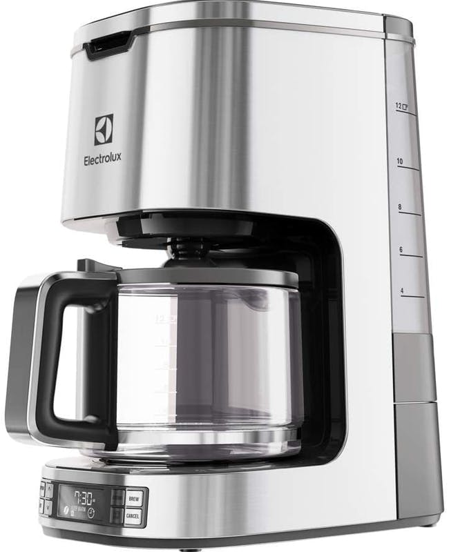 Cafeteira Electrolux CMP50
