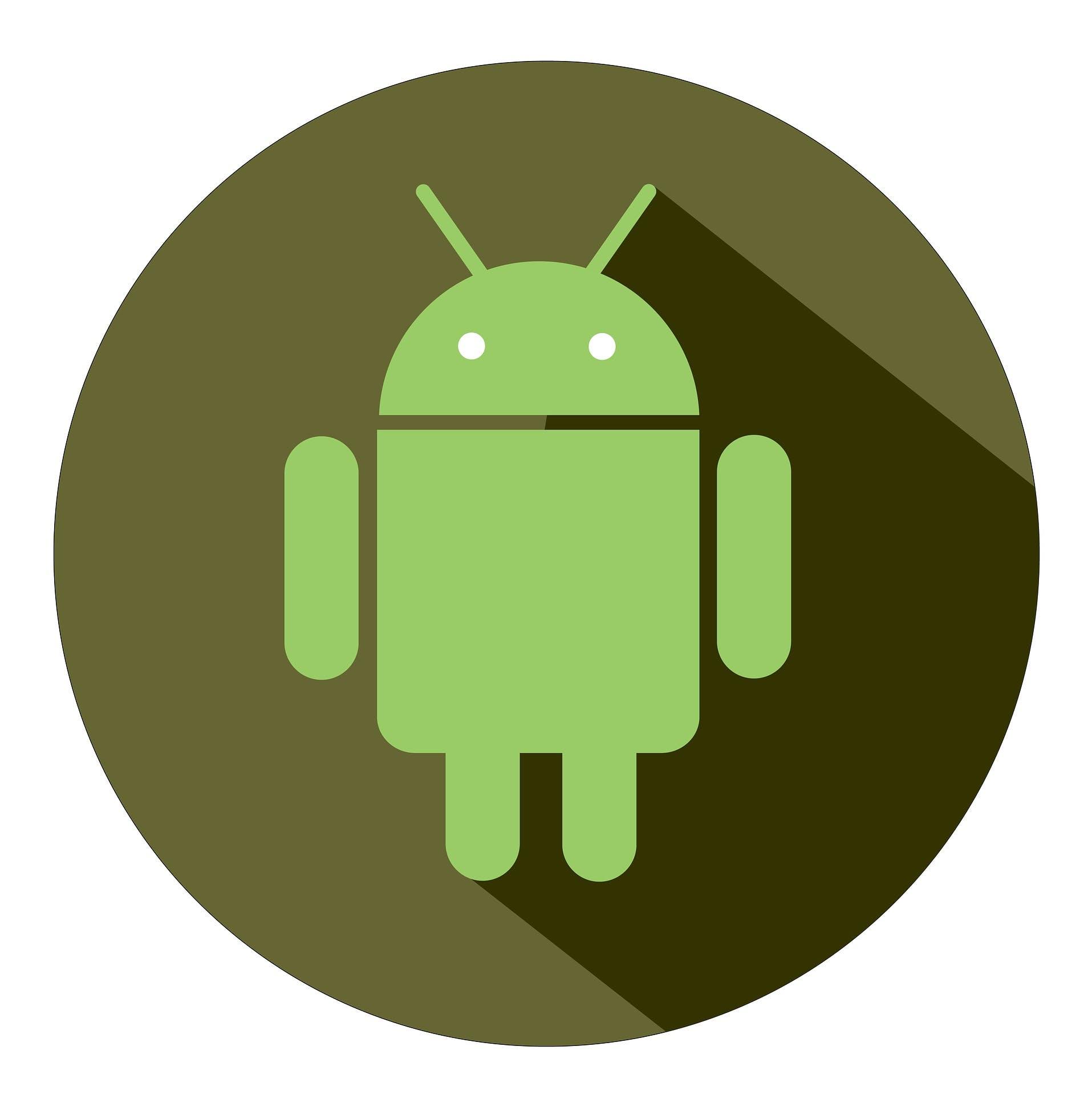Google anuncia novos recursos para Android nas próximas semanas