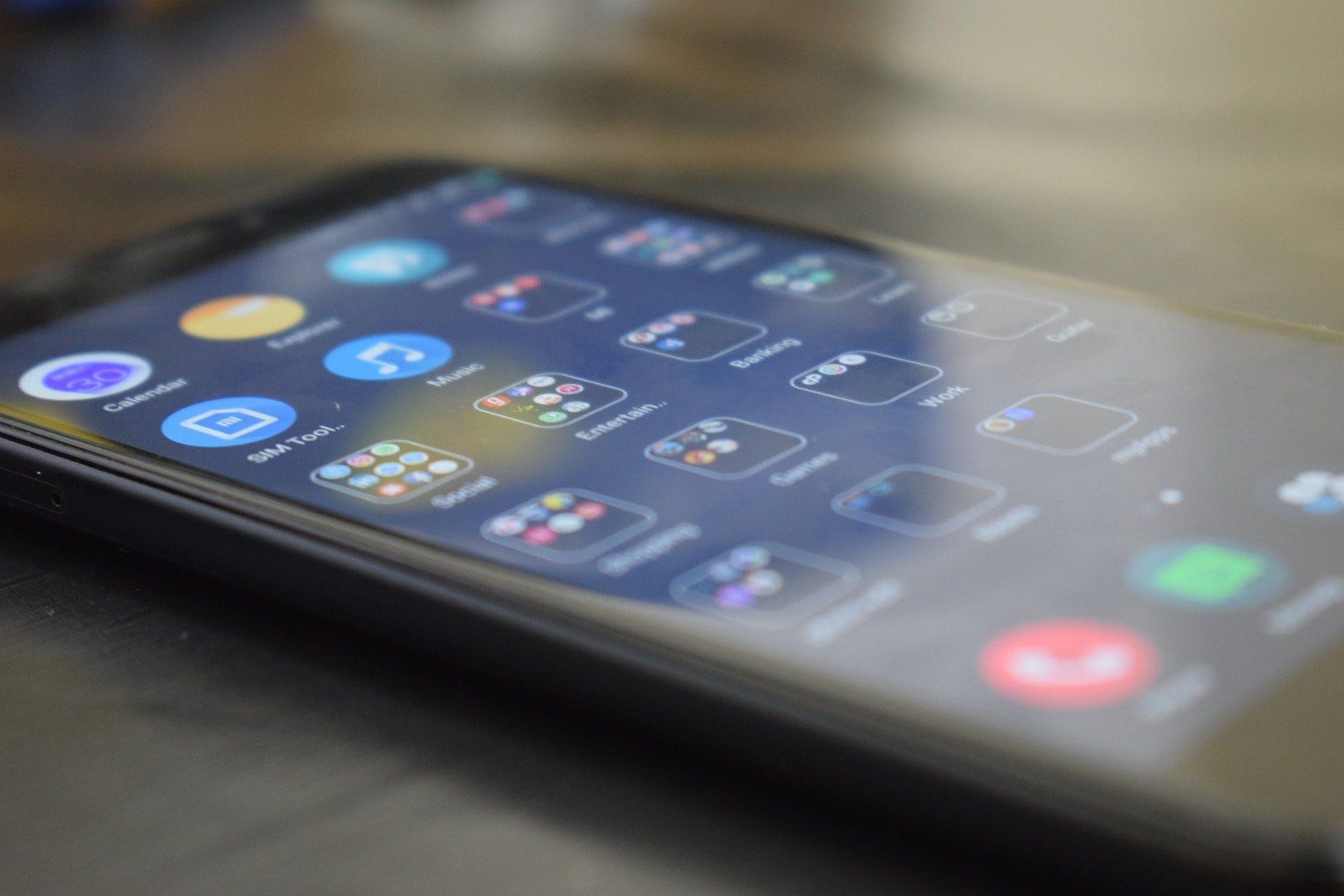 Redmi Note 9 Pro e Redmi Note 10 Pro: compare e conheça