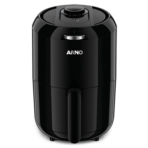 Arno fritadeira elétrica