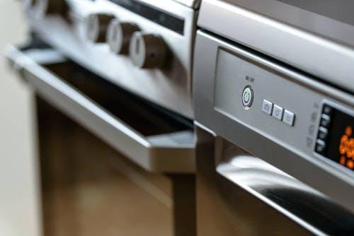 Melhores fornos elétricos de 2021
