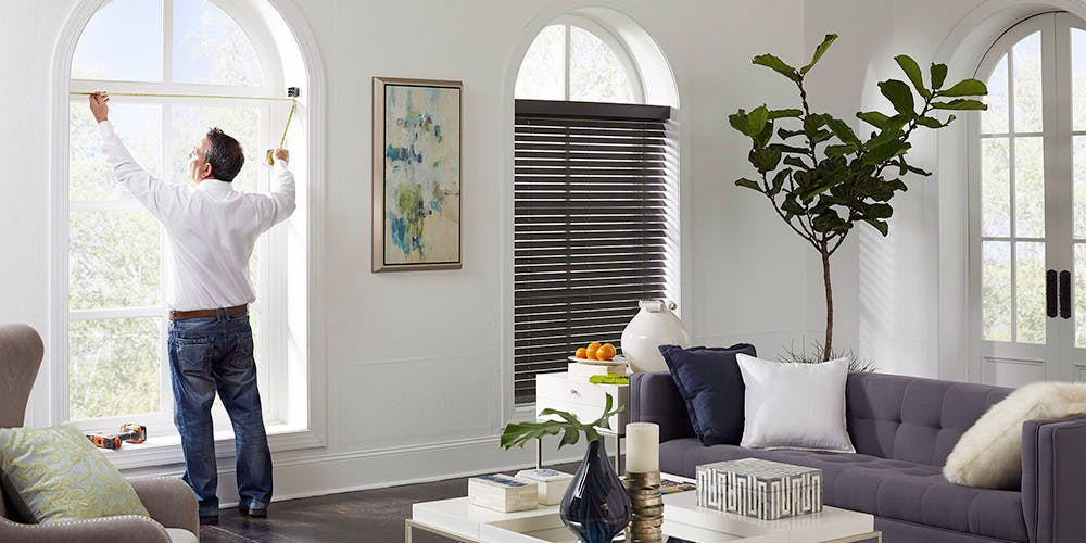 Featured Post - 5 Important Things to Consider Before Buying Blinds or Shades Online