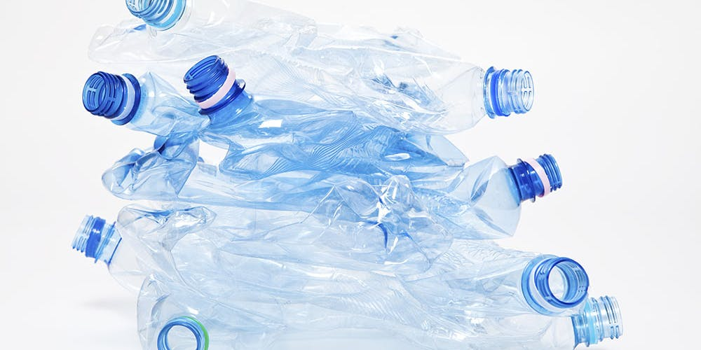 Featured Post - How Shades Made From Water Bottles Can Help Lower Your Energy Bills
