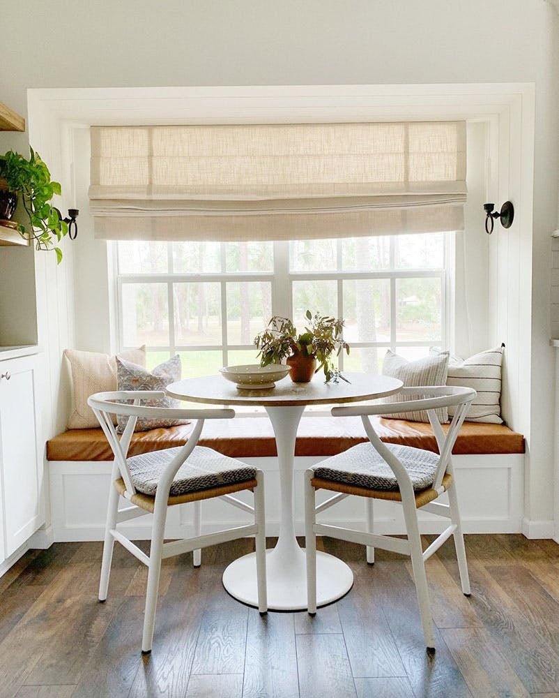 The 13 Biggest Home Decor Trends We Predict You Ll Be Obsessed With In 2021 The Blinds Com Blog