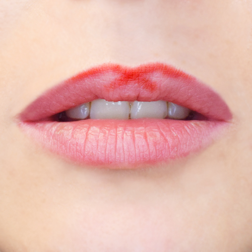 Best Lipstick Tips to Make Your