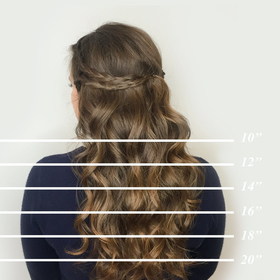 How often you should cut your hair?  blow LTD