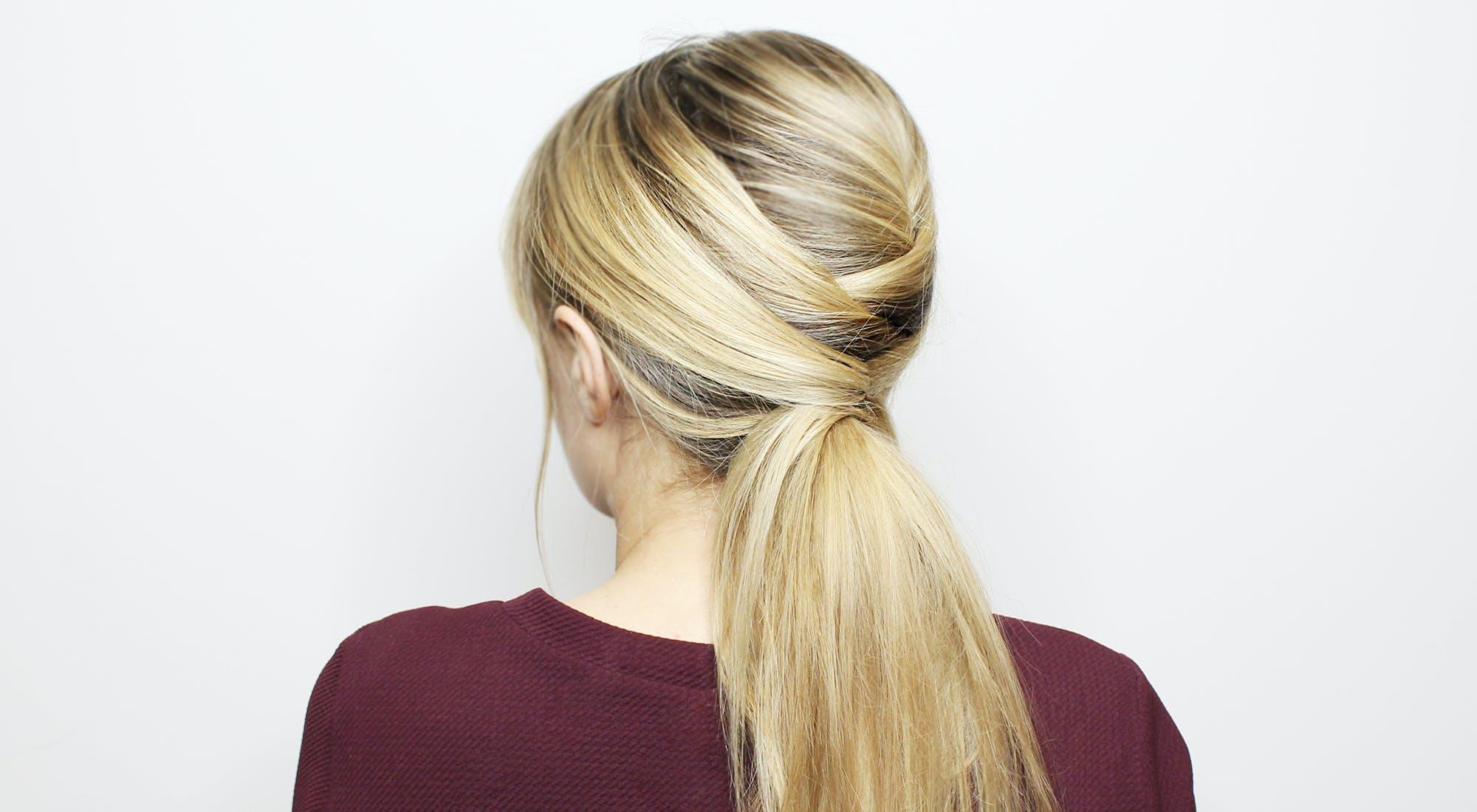 5 Summer hairstyle tutorials | blow LTD