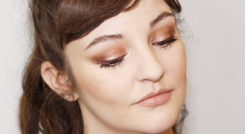 7 Date Night Makeup Ideas Ltd