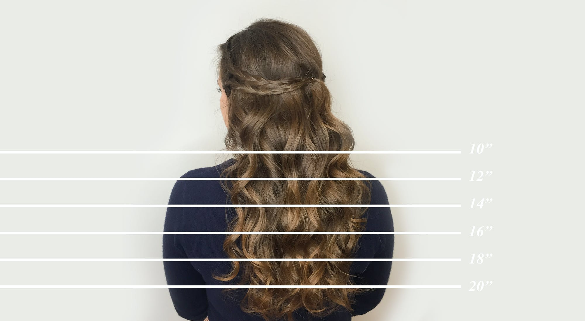 How Often You Should Cut Your Hair Blow Ltd