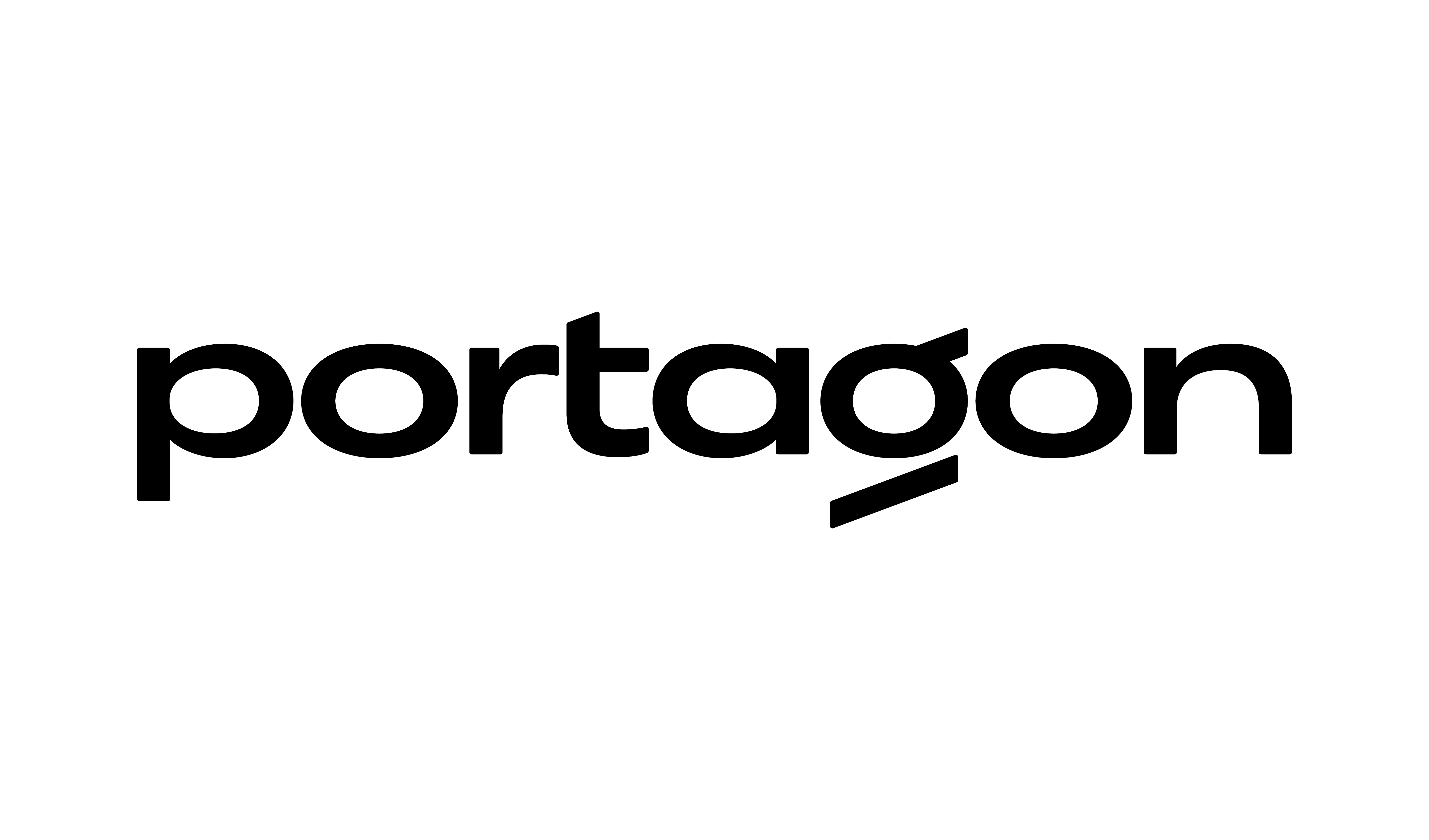 portagon