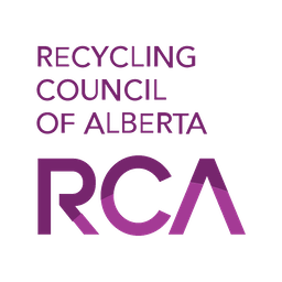 BluPlanet Recycling is a member of the Recycling Council of Alberta