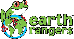 BluPlanet Recycling helped plan and execute the Earth Rangers