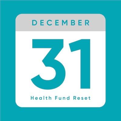 december 31st calendar graphic