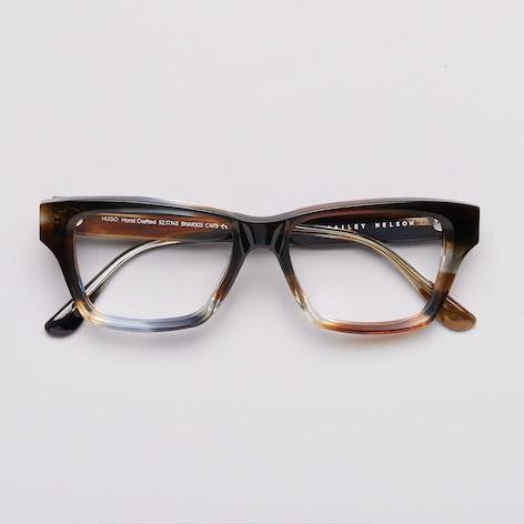 Hugo glasses