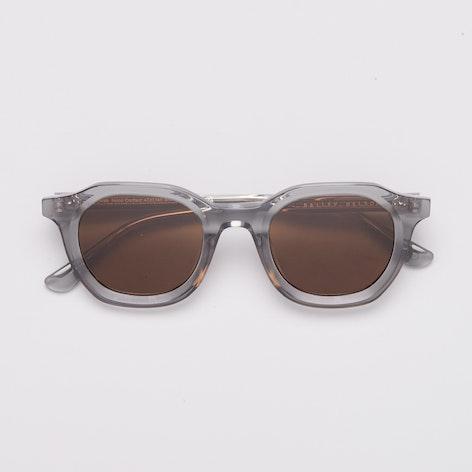 Senna sunglasses