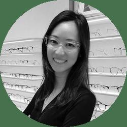 Dr. Amy Zhang