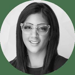 Dr. Reena Hothi