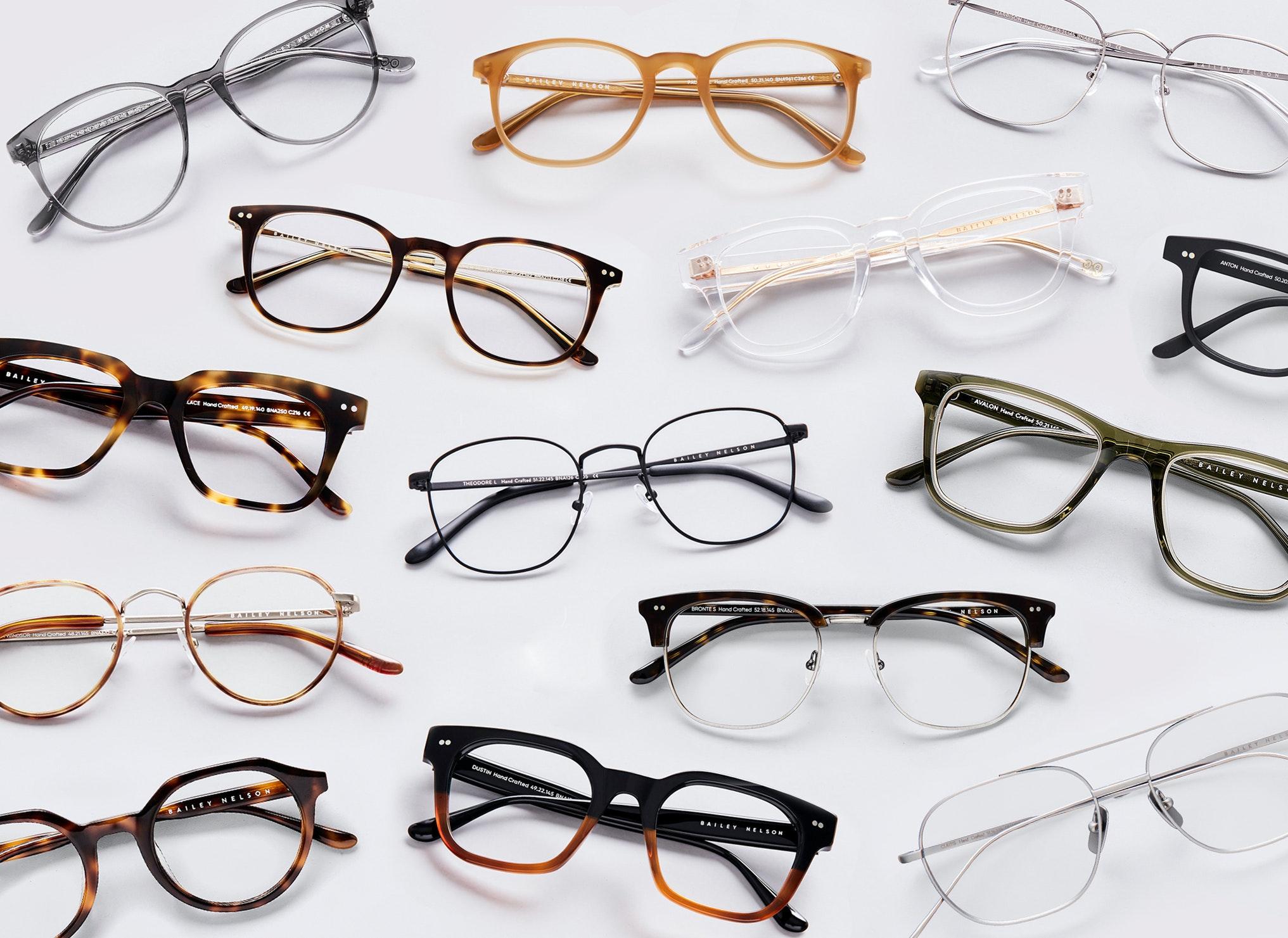 men's glasses online