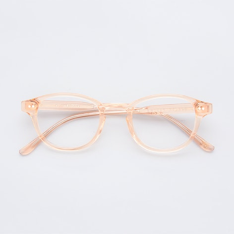 Shelby frames