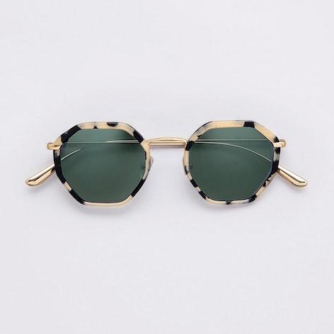 polarised reba sunglasses
