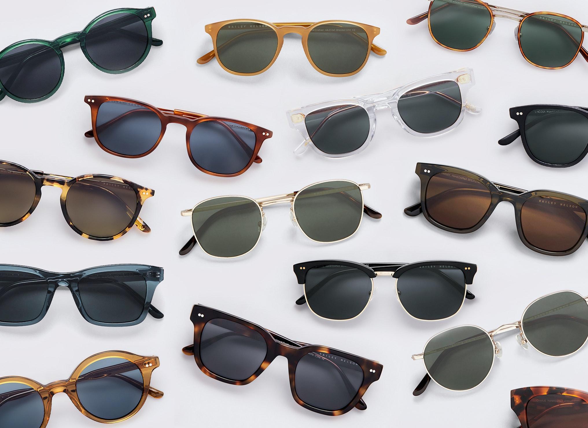 men's sunglasses online