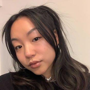 Carolyn Shao
