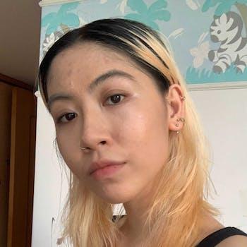 Casey Huang