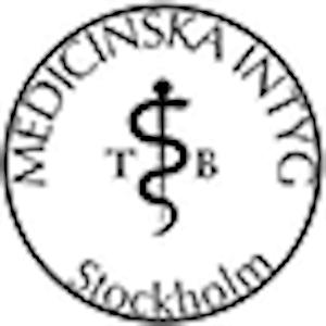 Medicinska Intyg BokaMera