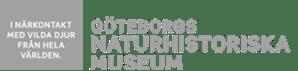 Göeborgs Naturhistoriska Museum BokaMera