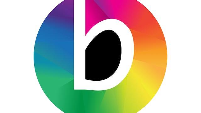 Produktbilder Logotype