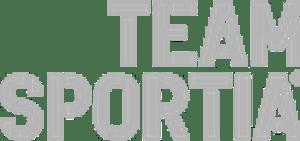 Team Sportia BokaMera