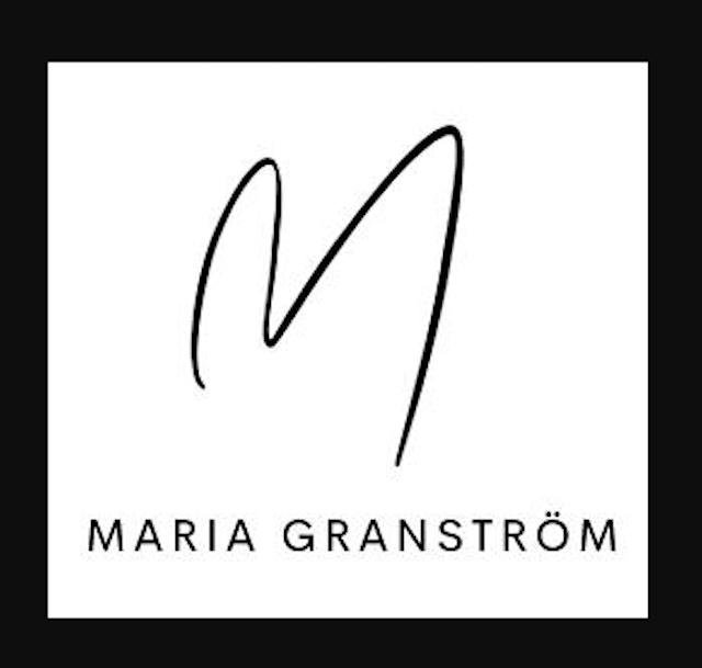 Boka onlineträning med Maria Granström via BokaMeras bokningssystem