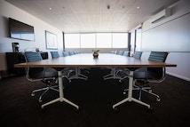 Enkel tillgång till era lediga möteslokaler med BokaMera