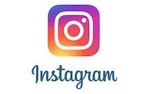 Öka intäkterna med Instagram