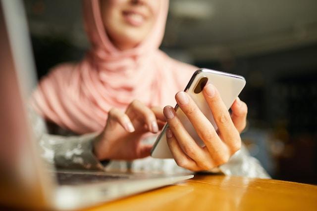 Skicka online nyhetsbrev till dina kunder