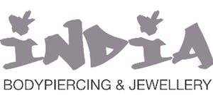 India bodypiercing & jewellery BokaMera
