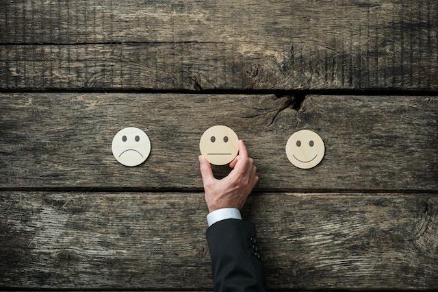 Visa omdömen från dina kunder på din hemsida