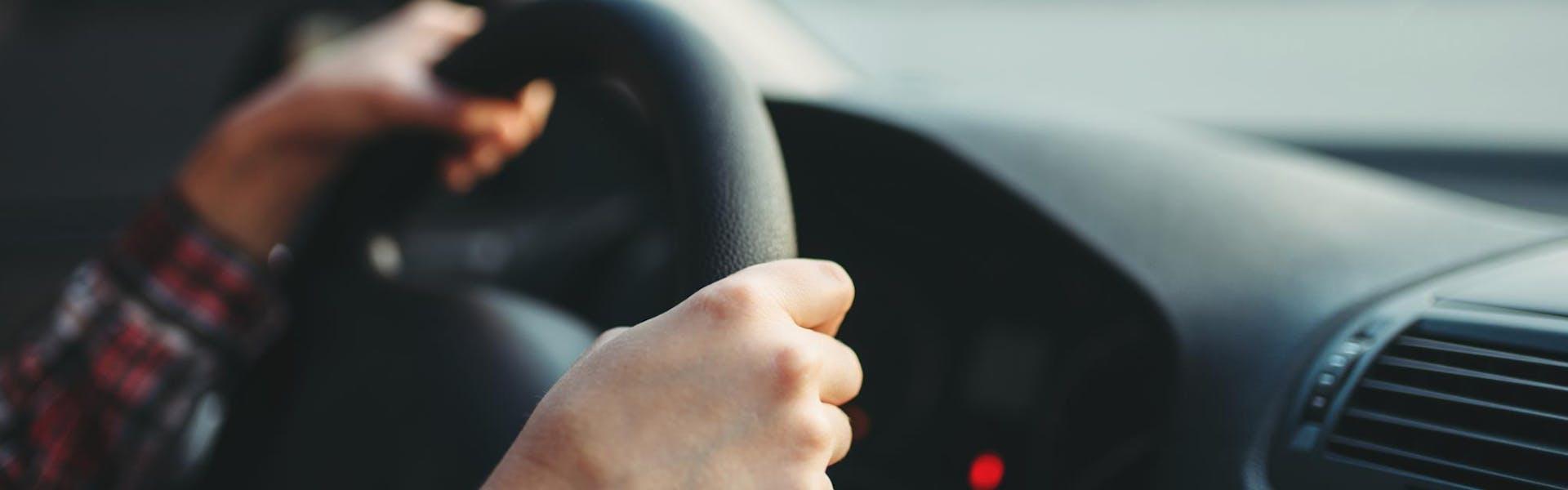 Använd BokaMeras bokningssystem för din trafikskola