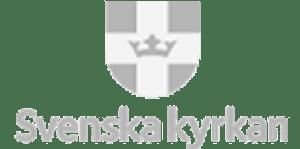 Svenska kyrkan BokaMera