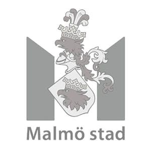 Malmö Stad Museer BokaMera