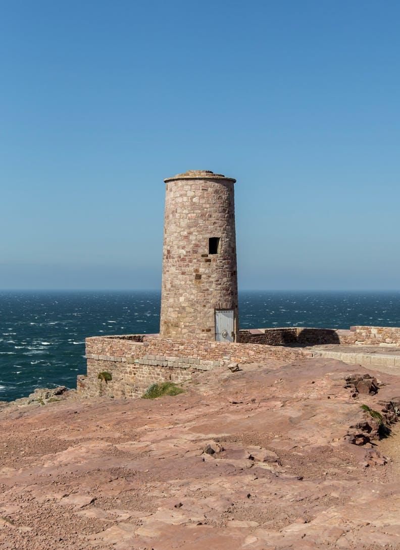 Tourisme Bretagne Magazine