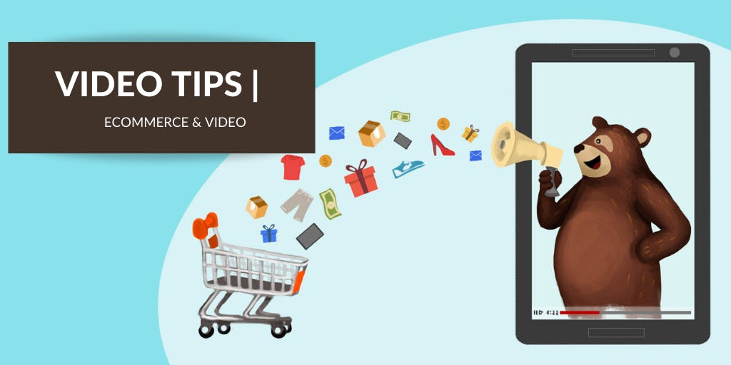 Why Ecommerce and Personal Video Make the Perfect Pair