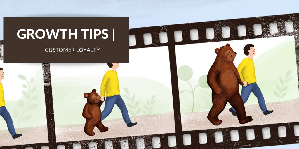 Customer Loyalty – a Secret Tool in the Long-term Success of Your Brand